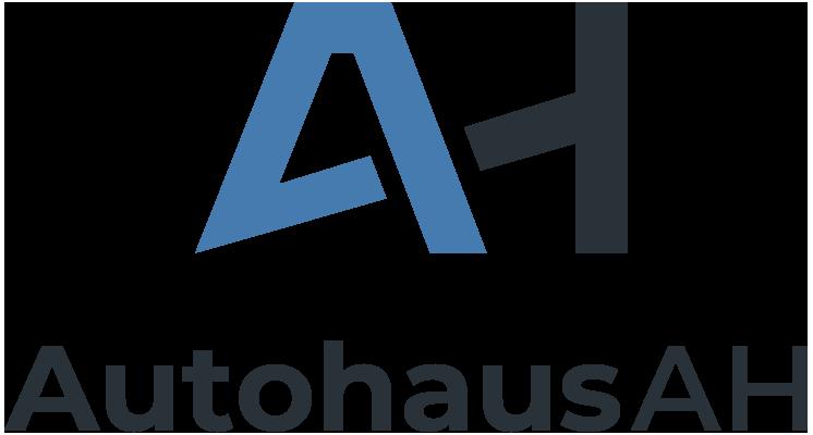 AH Autohaus GmbH