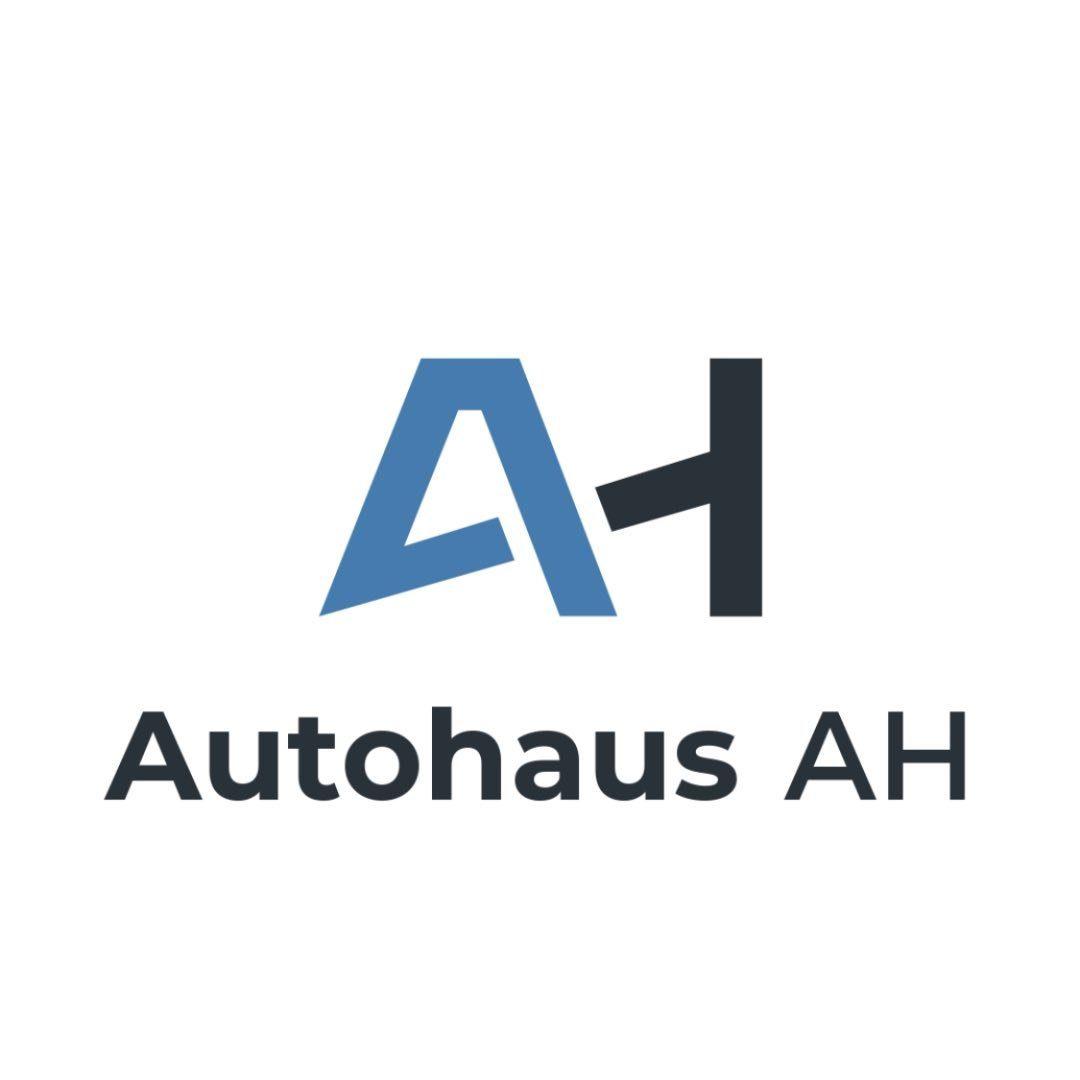 Autohaus AH GmbH
